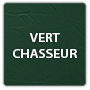 Vert Chasseur